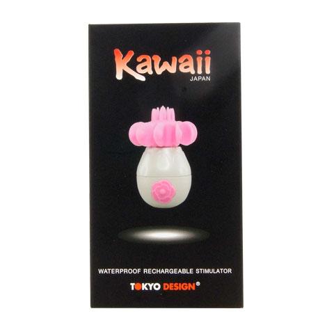 Kawaii No.3 スパイラル