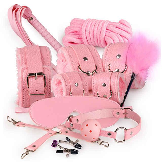 超インスタントSM10 ピンク