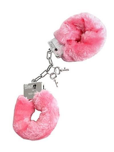 ラブカフス ピンク+インサイドアイセット