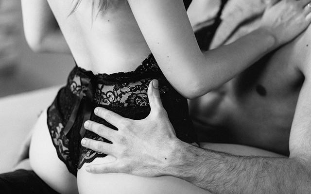 膣トレによる中イキの開発とその方法